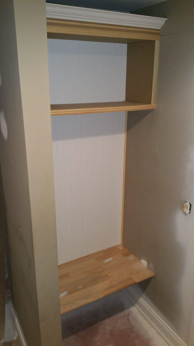 home-additions-barrington-home-carpentry-barrington