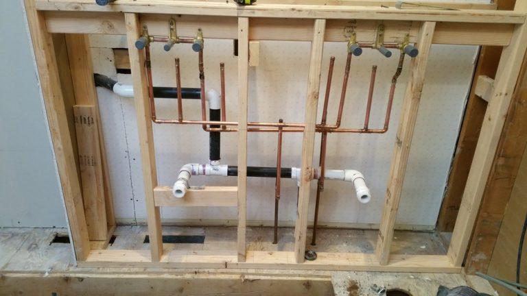 pipe-mounting-barrington-plumbing-barrington