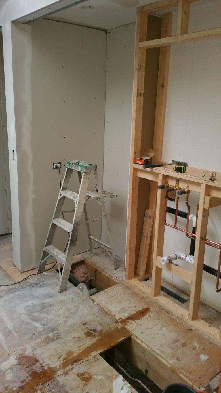 room-addition-barrington-home-additions-barrington