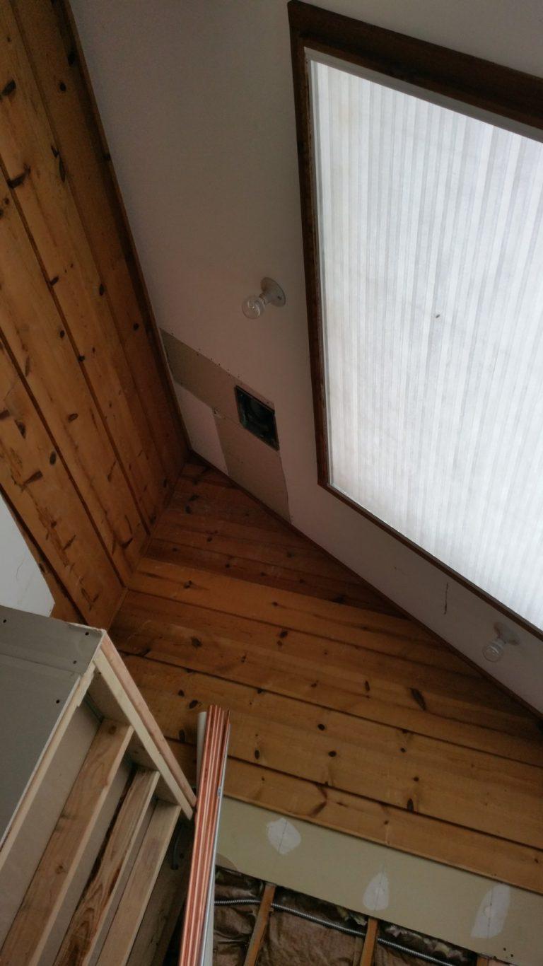 attic-remodeling-barrington-attic-makeover-barrington