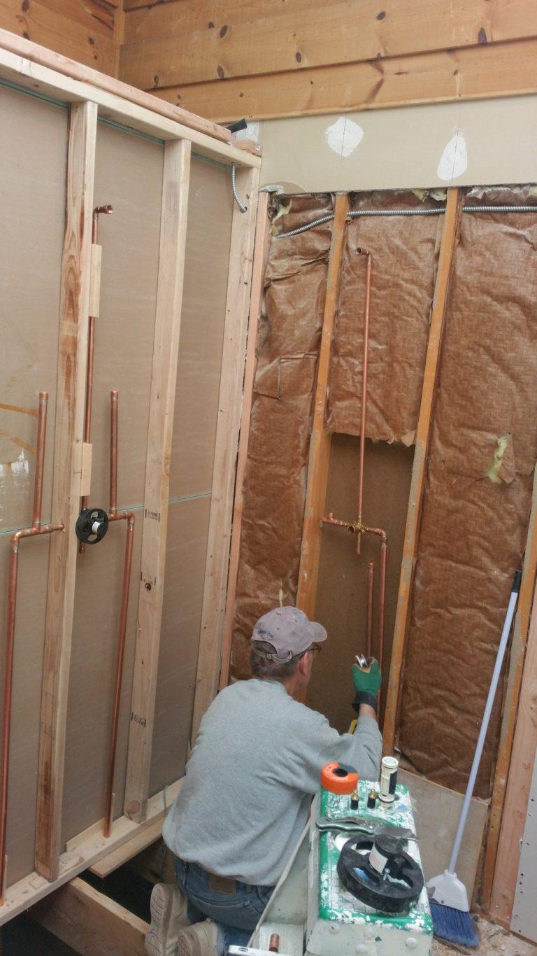plumbing-barrington-plumbing-services-barrington