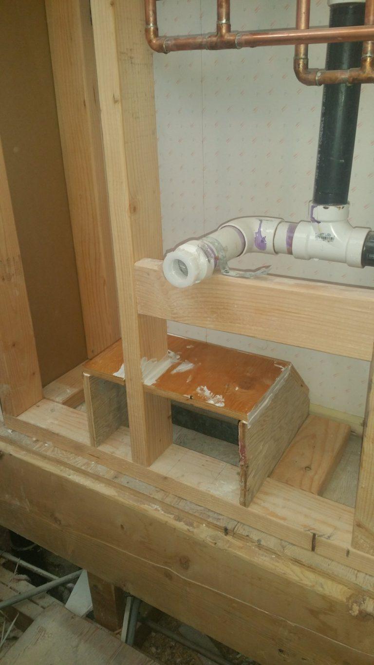 plumber-barrington-plumbing-services-barrington