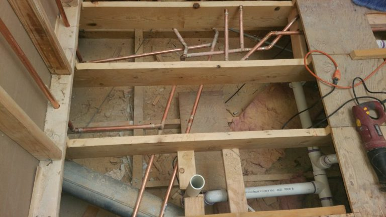 plumbing-services-barrington-plumber-barrington