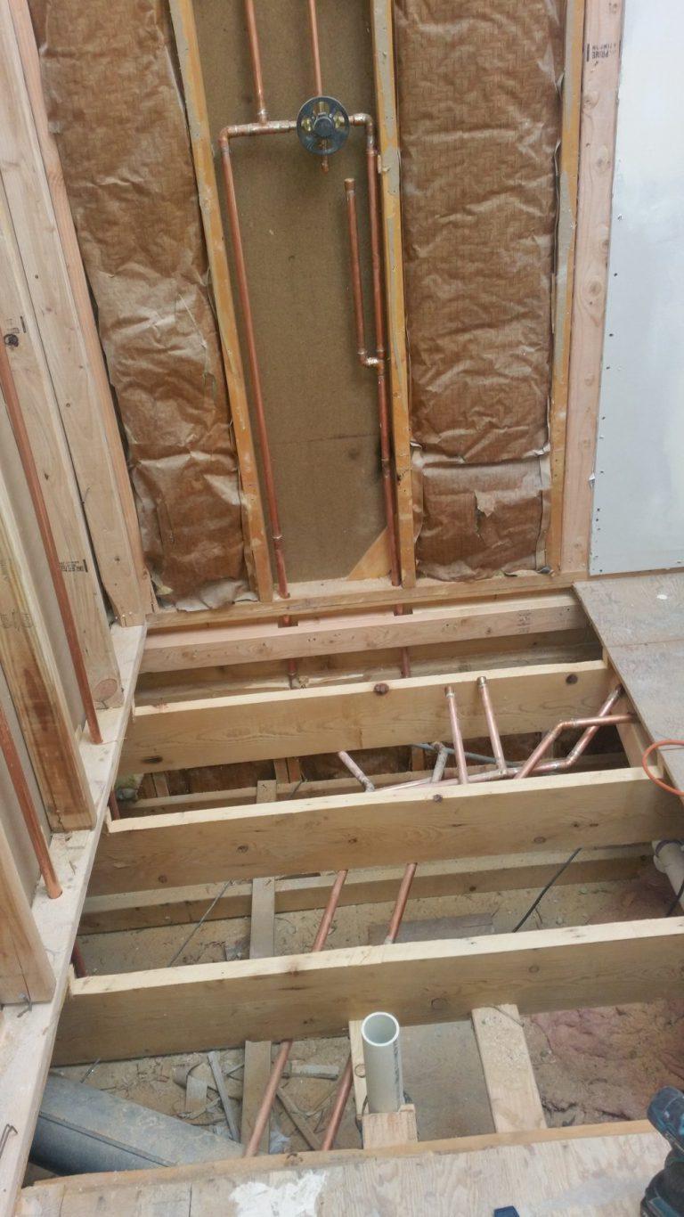 bathroom-addition-barrington-plumbing-barrington