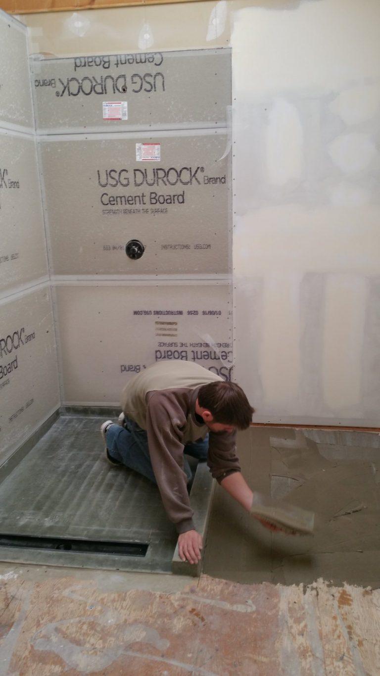 bathroom-remodeling-barrington-bathroom-remodeling-contractors-barrington