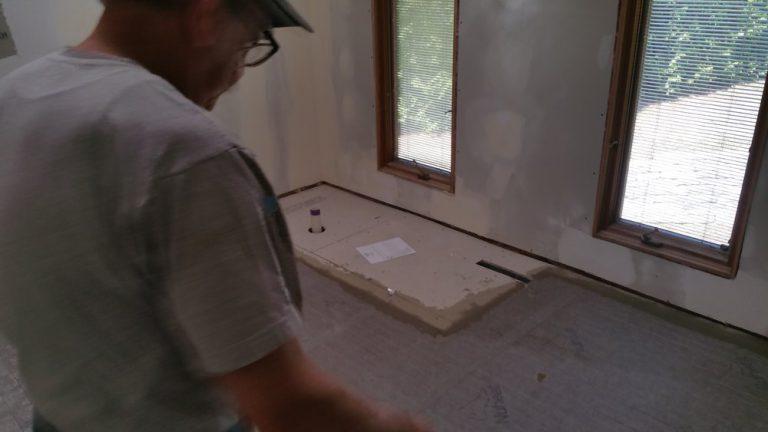 bathroom-remodeling-contractors-barrington-bathroom-remodeling-barrington