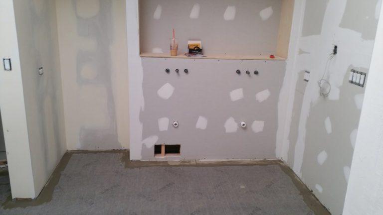 bathroom-remodeling-barrington-bathroom-renovation-barrington