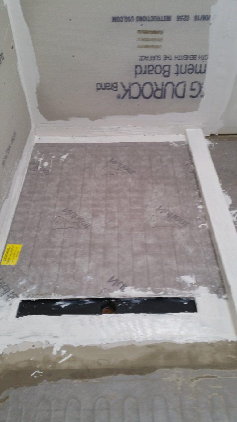 tiling-barrington-tile-contractors-barrington