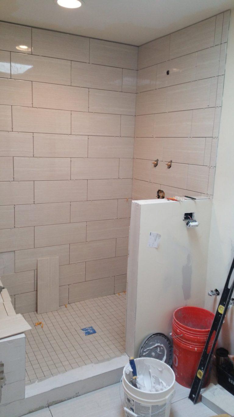 remodeling-contractors-barrington-bathroom-remodeling-companies-barrington