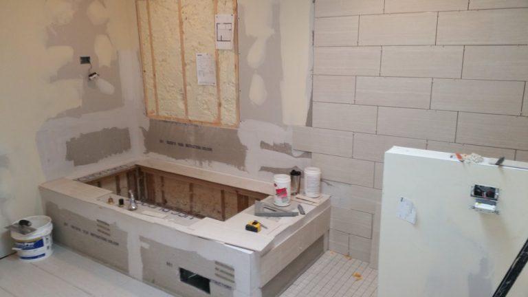 bathroom-remodeling-companies-barrington-remodeling-contractors-barrington