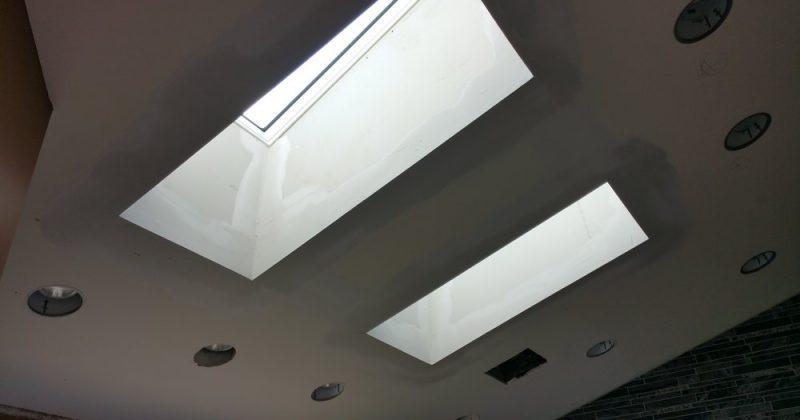 attic-remodeling-barrington-attic-renovations-barrington