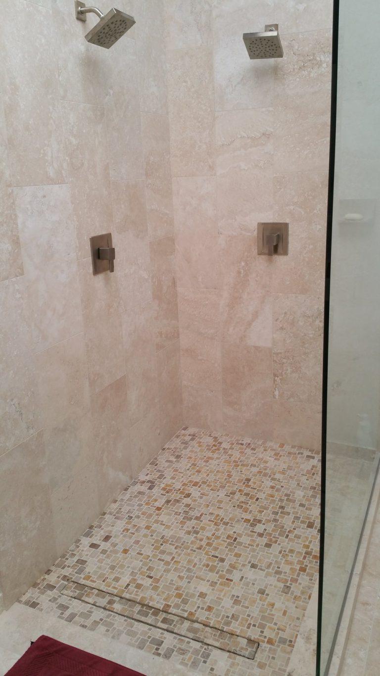 bathroom-remodeling-companies-barrington-bathroom-refinishing-barrington