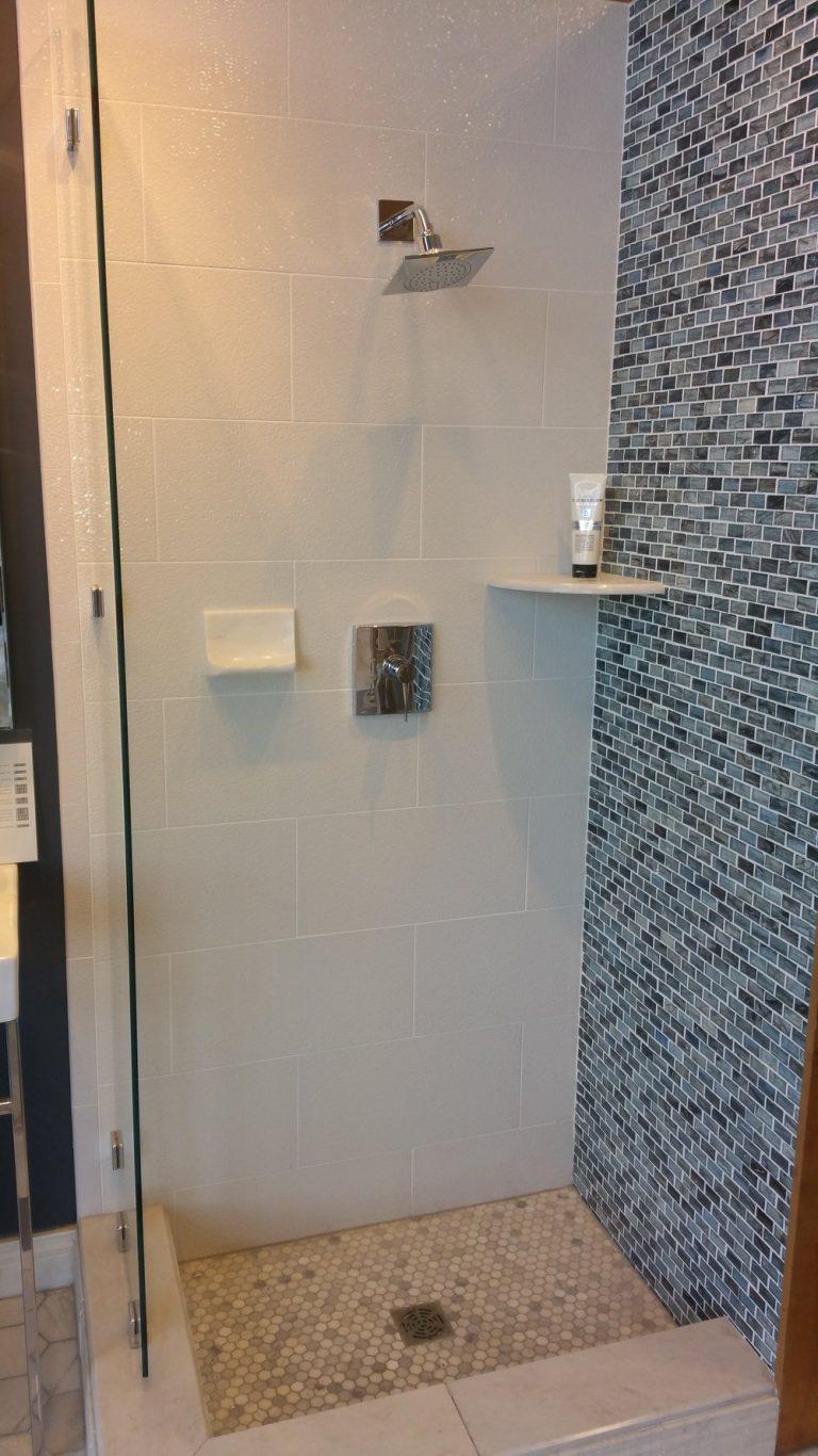 bathroom-remodeling-contractors-barrington-bathroom-refinishing-barrington