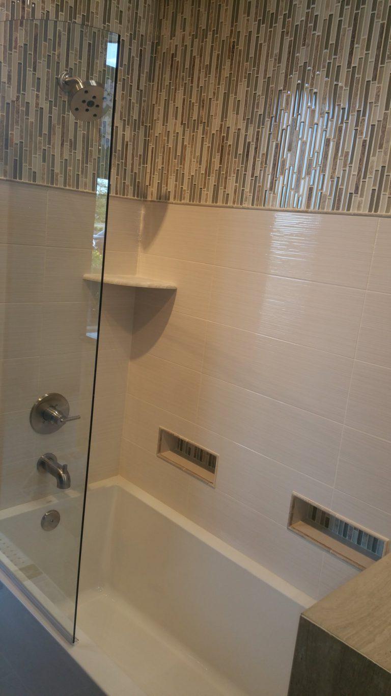 bathroom-refinishing-barrington-bathroom-remodeling-contractors-barrington