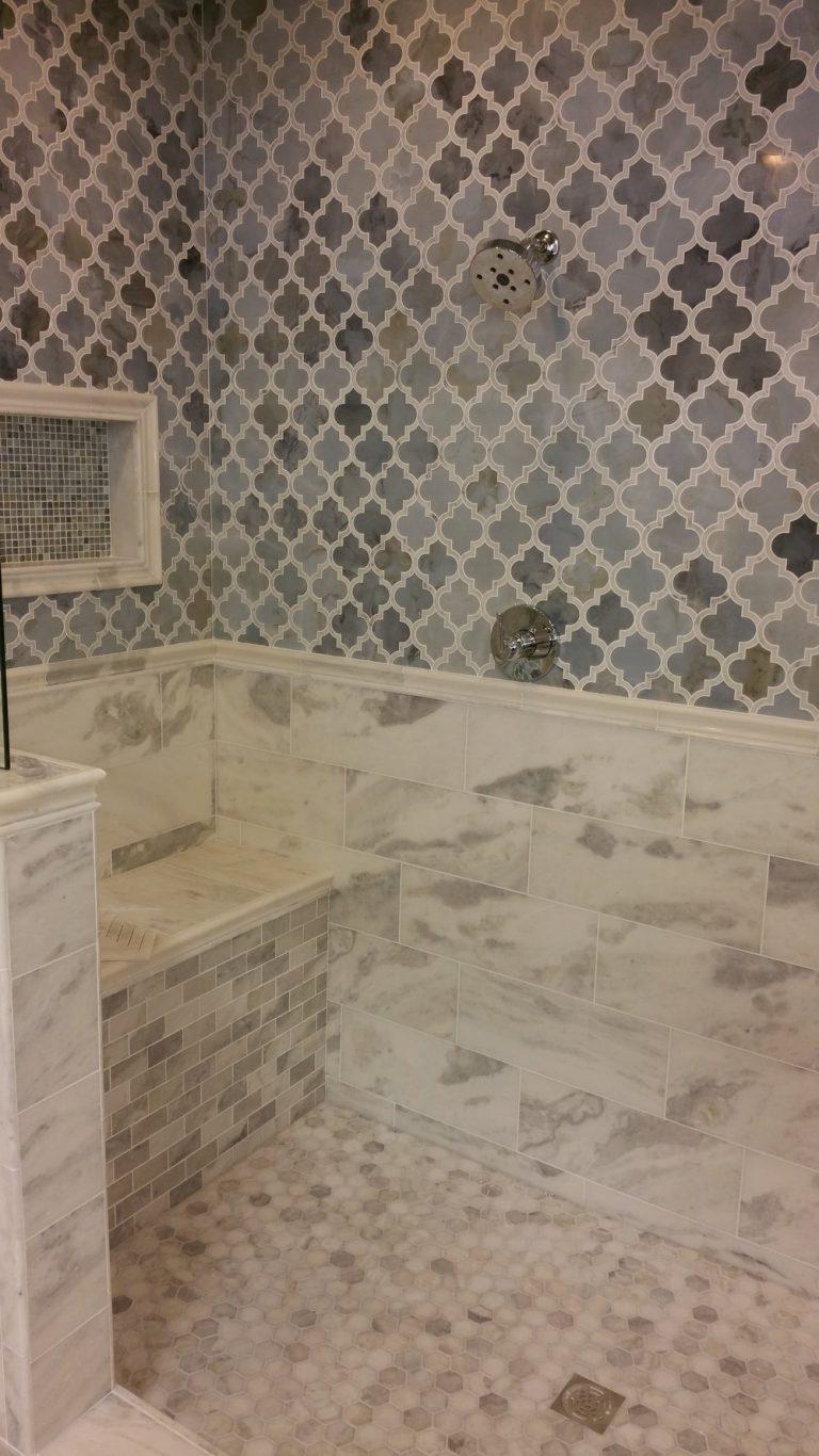 bathroom-renovation-barrington-bathroom-remodel-barrington