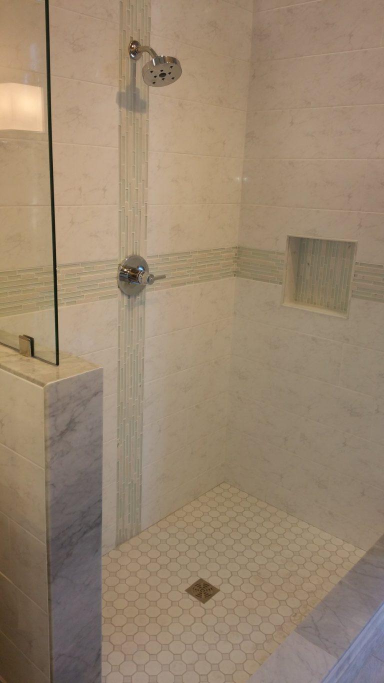 bathroom-remodel-barrington-bathroom-tile-installation-barrington