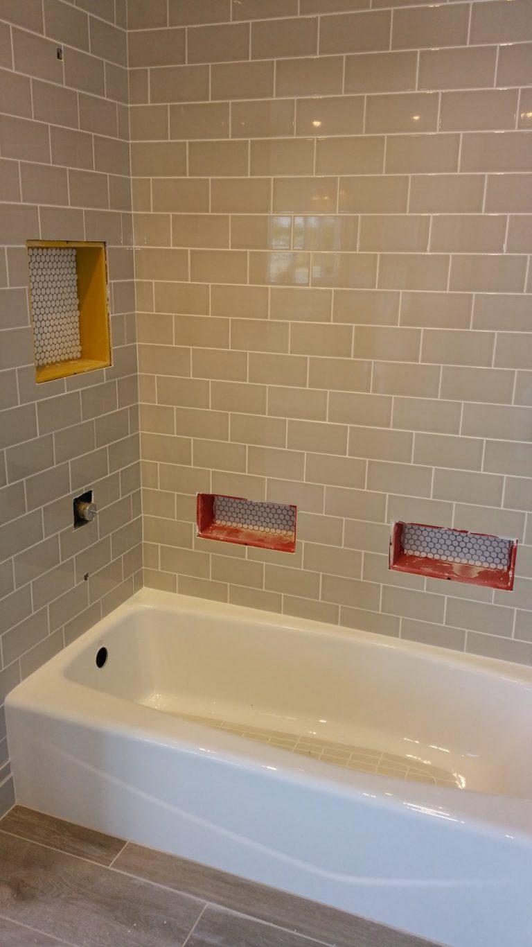 bathroom-tile-installation-barrington-bathroom-remodel-barrington