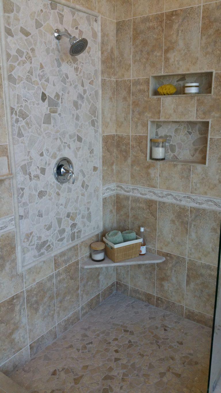 bathroom-remodeling-companies-barrington-bathroom-remodel-barrington