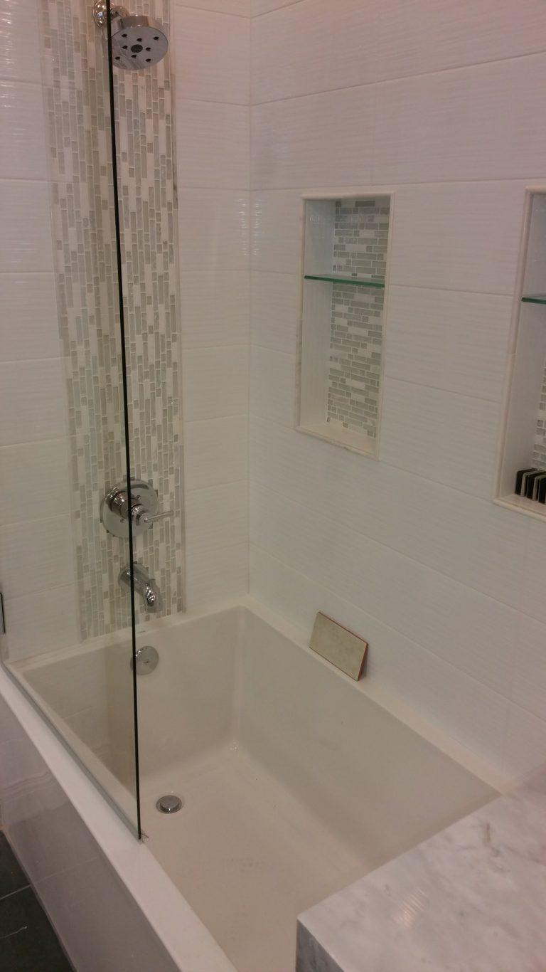 bathroom-remodel-barrington-bathroom-remodeling-companies-barrington