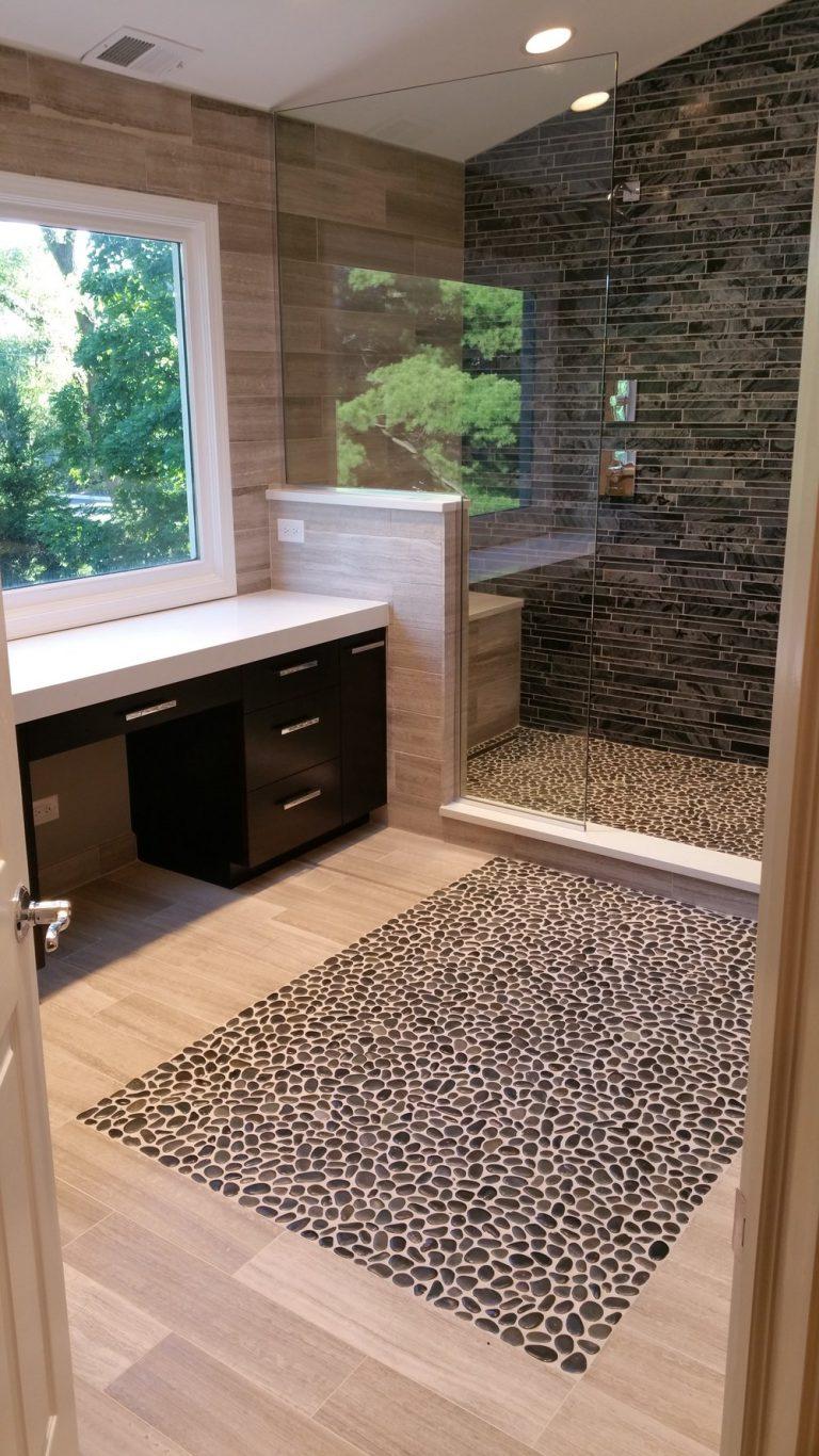 bathroom-remodeling-contractors-barrington-bathroom-remodel-barrington
