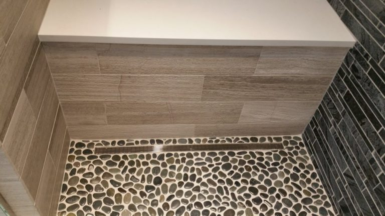 bathroom-renovation-barrington-bathroom-refinishing-barrington