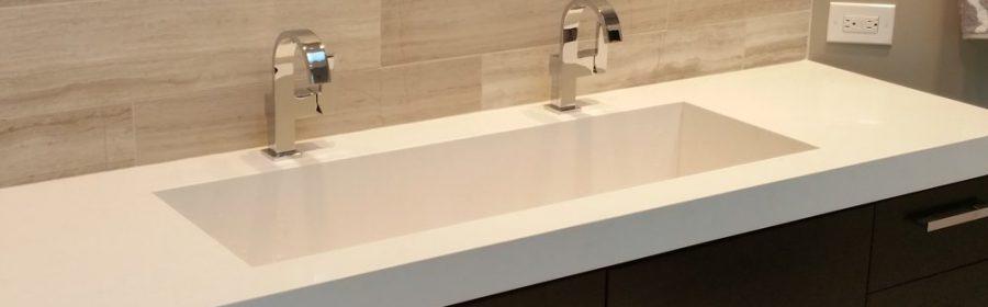 bathroom-refinishing-barrington-bathroom-renovation-barrington