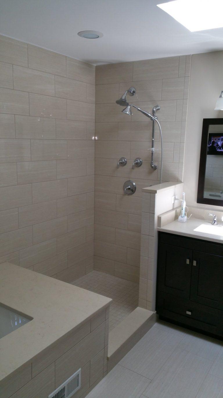 bathroom-tiles-barrington-bathroom-remodeling-companies-barrington