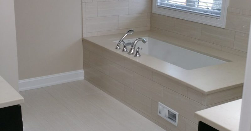 bathroom-renovation-barrington-bathroom-remodeling-companies-barrington