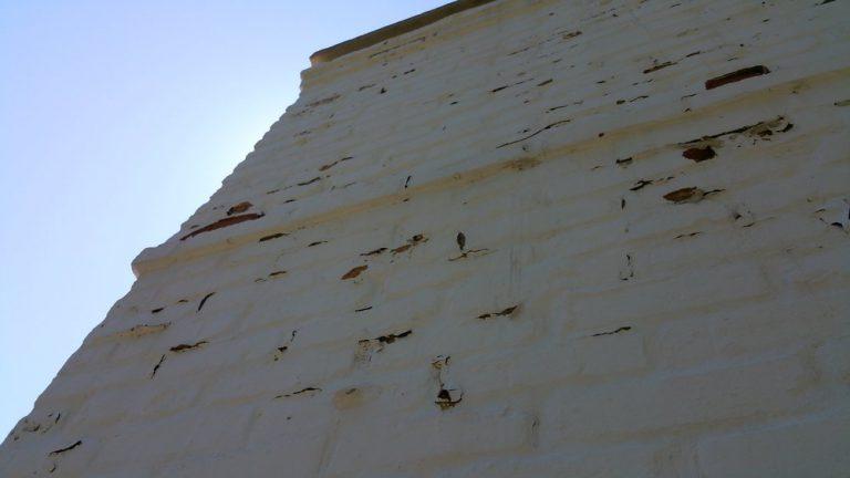 chimney-repair-barrington-tuckpointing-barrington