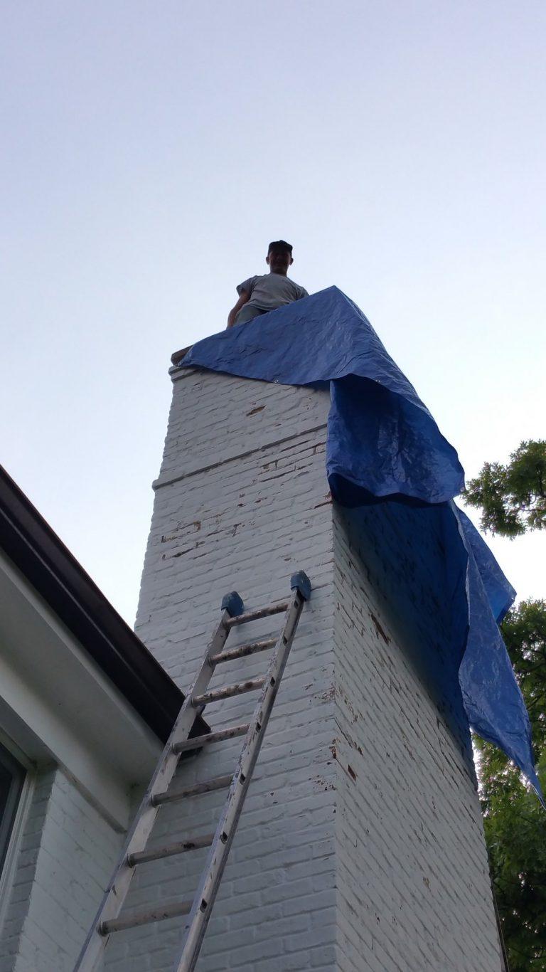 brickwork-barrington-tuckpointing-barrington