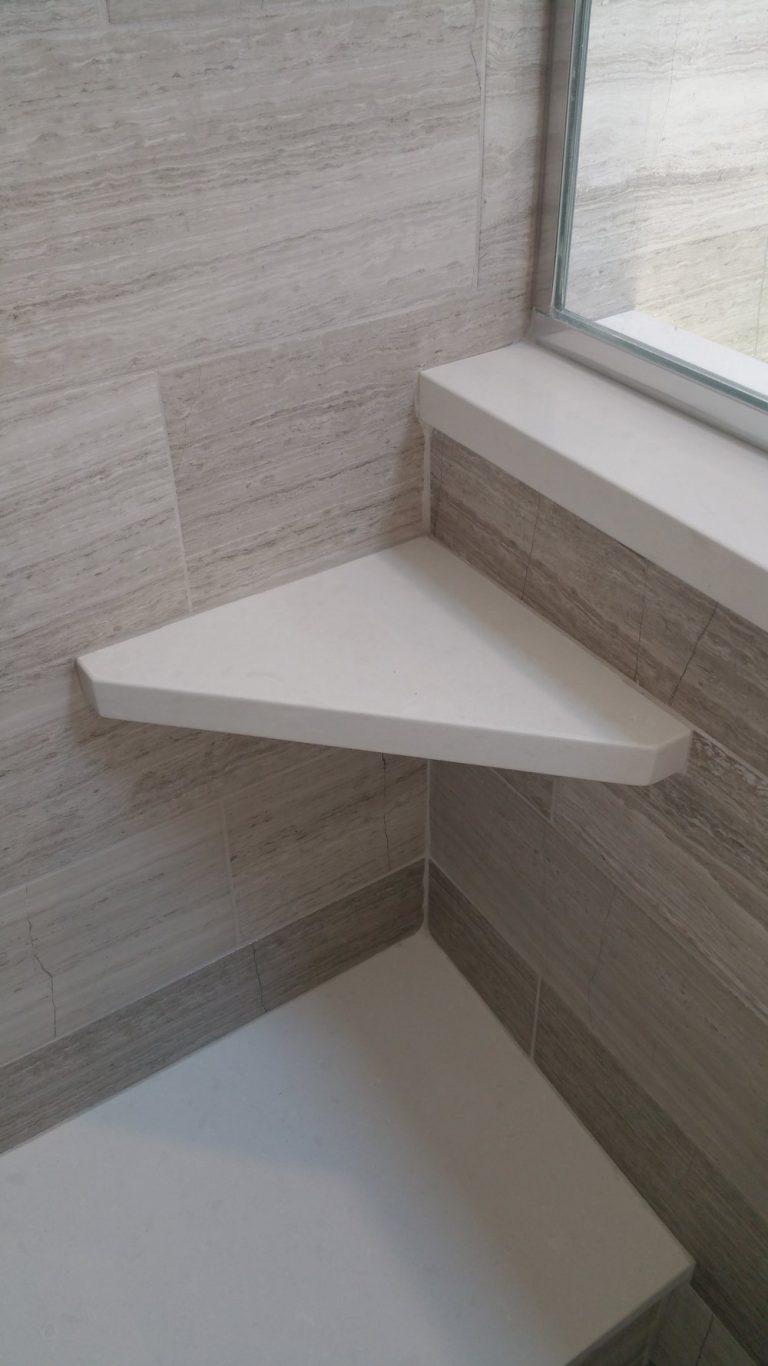 bathroom-remodeling-companies-barrington-bathroom-remodeling-barrington