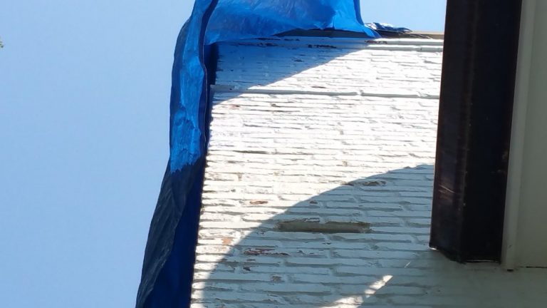 masonry-barrington-chimney-repair-barrington