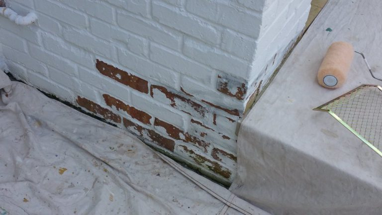 brickwork-barrington-chimney-repair-barrington