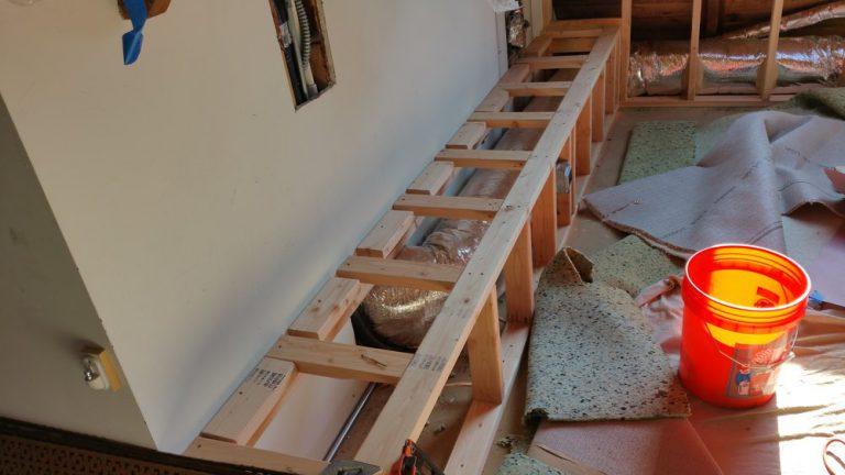 room-addition-barrington-garage-addition-barrington