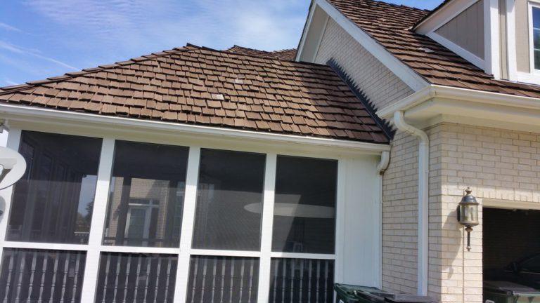 sunroom-addition-barrington-home-additions-barrington