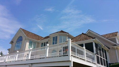decks-barrington-home-additions-barrington