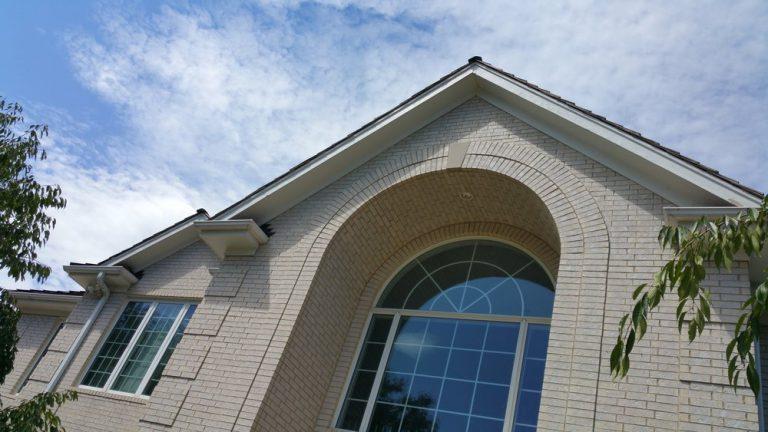 masonry-barrington-brickwork-barrington