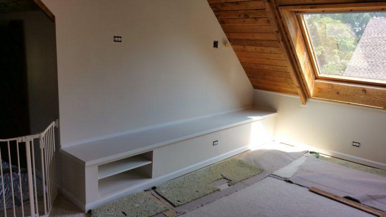 attic-renovations-barrington-attic-refinishing-barrington
