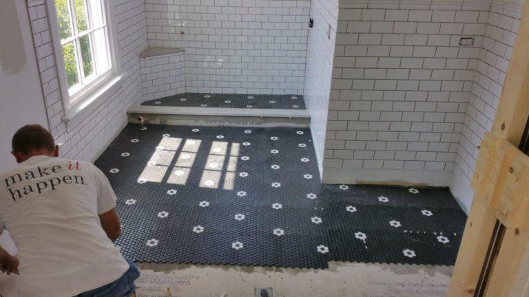 tile-installation-barrington-bathroom-remodeling-barrington
