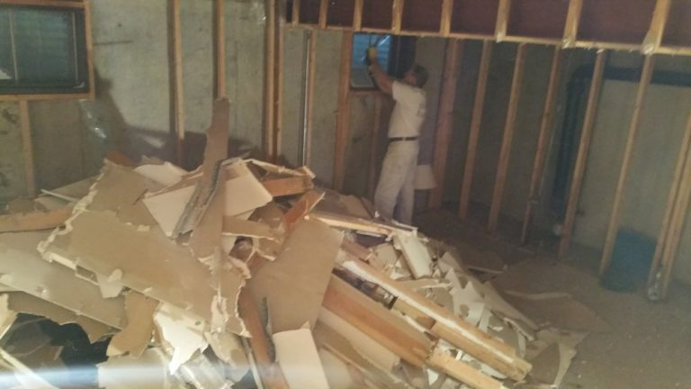 basement-remodeling-contractors-barrington-basement-refinishing-barrington