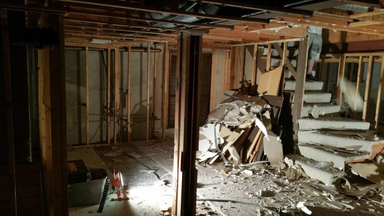basement-remodeling-contractors-barrington-basement-renovations-barrington