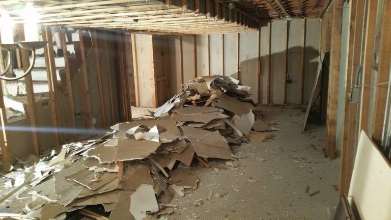basement-remodeling-barrington-basement-renovations-barrington