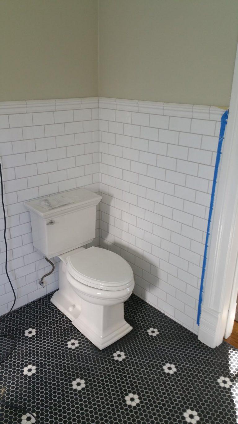 bathroom-tile-installation-barrington-tiling-barrington