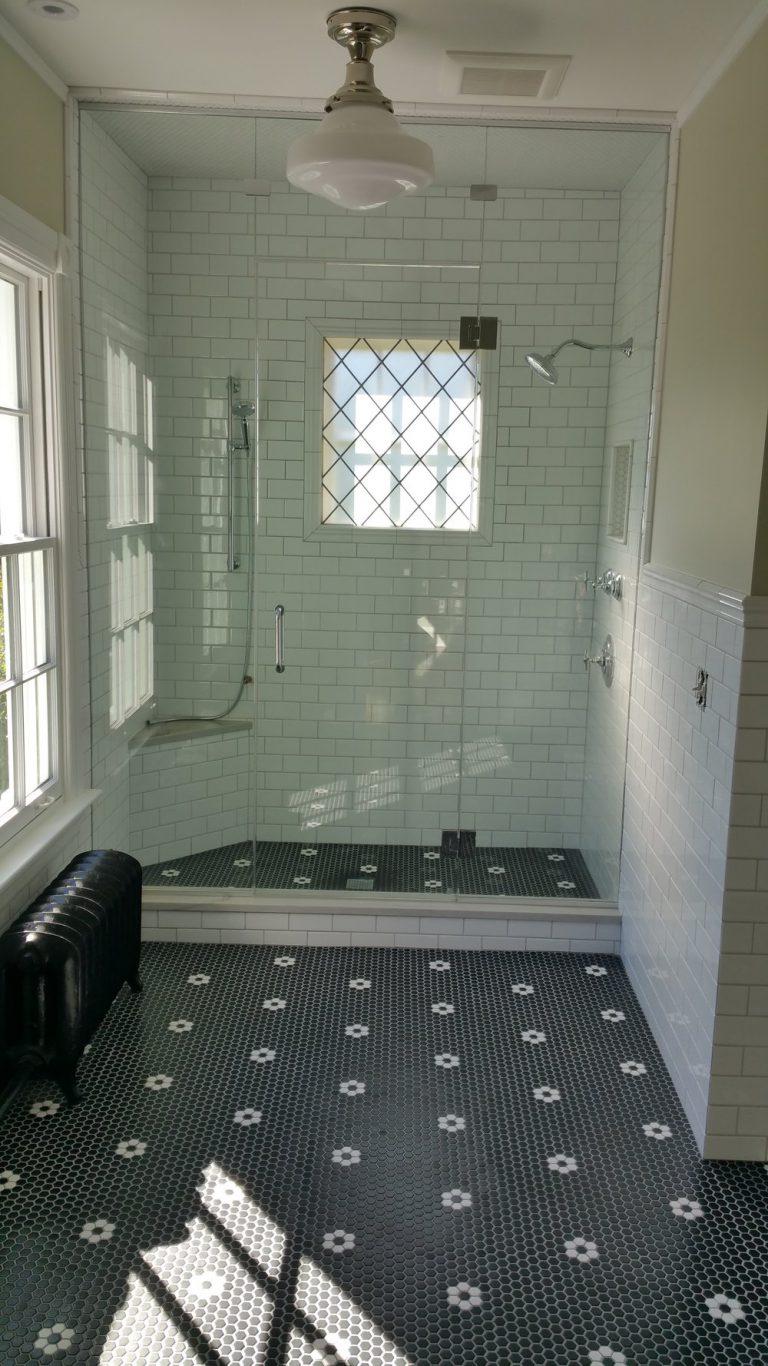 tiling-barrington-bathroom-tiles-barrington