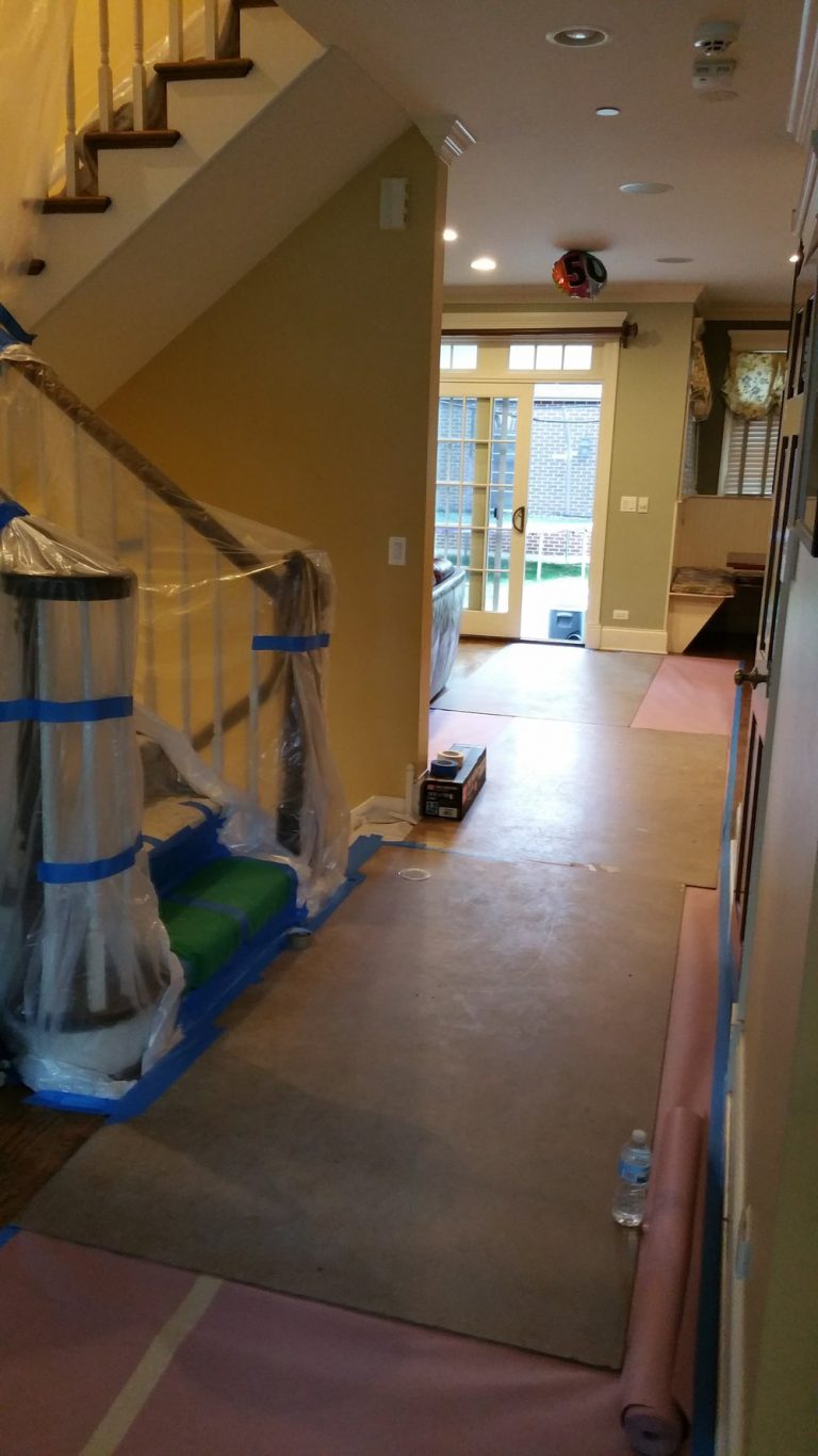 home-painters-wall-repainting