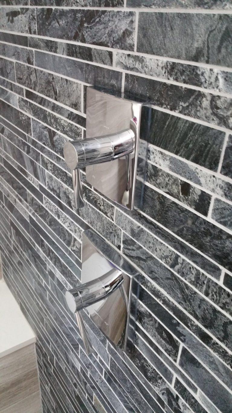 bathroom-finishing-barrington-bathroom-tiles-barrington