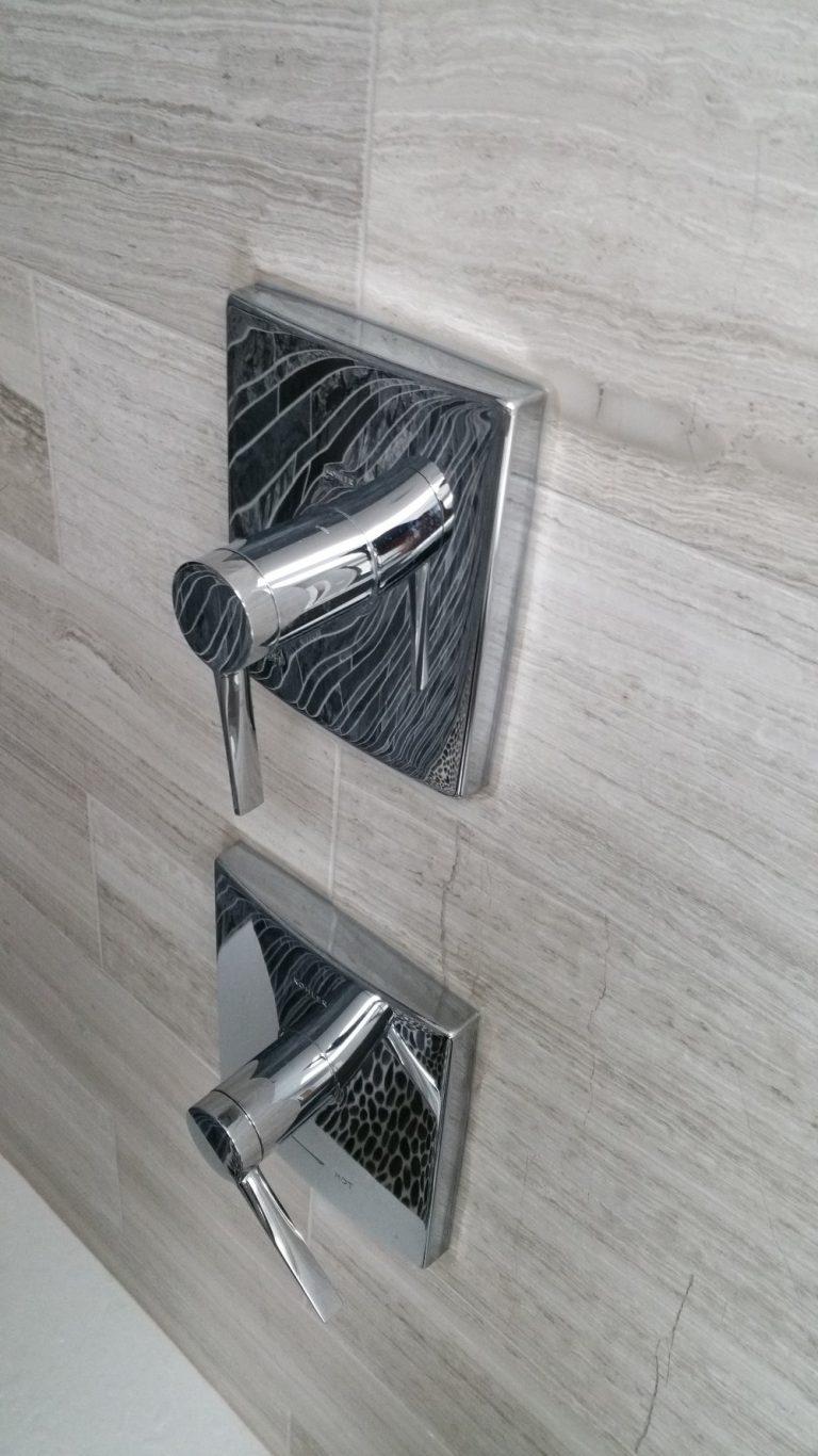 tile-contractors-barrington-barrington-tiles-barrington-bathroom