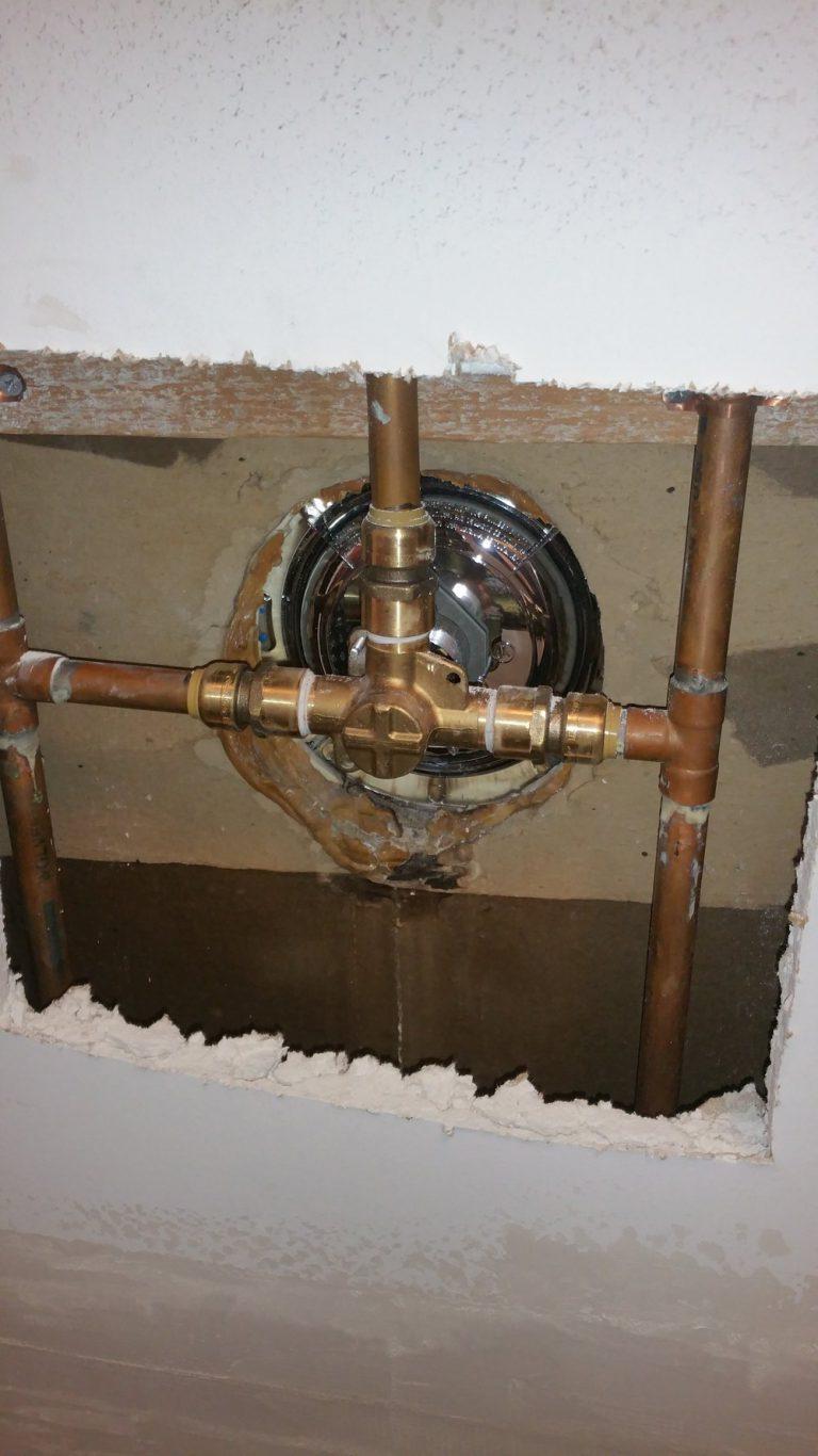 plumbing-barrington-bathroom-remodeling-barrington