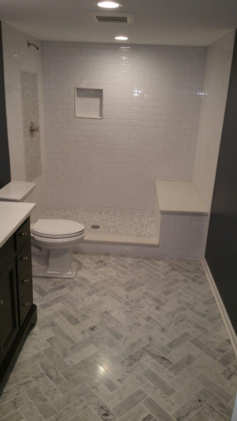 barrington-tiles-barrington-bathroom-tile-contractors-barrington