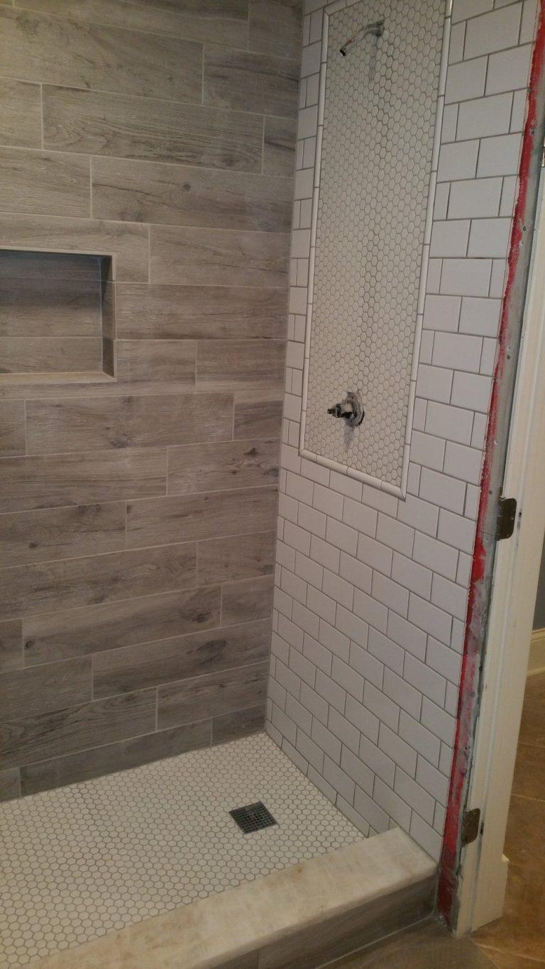 barrington-tiles-barrington-bathroom-remodeling-contractors